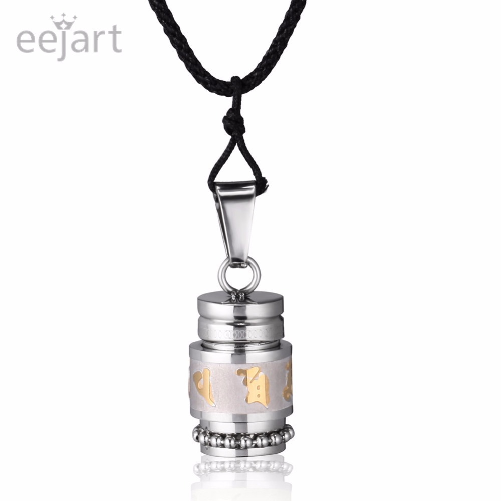 you includes ms ashes opening urn top necklace funnel any screw it titanium pendants pendant material box a heart to fill tiny in has itm object on for cremation or