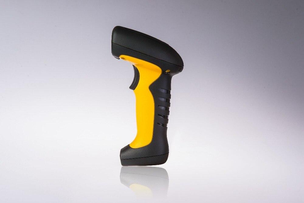 mil quakeproof bar scanner automatico a prova d agua 03