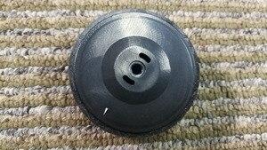 2 stücke Lenkrollen für iRobot Scooba 380 380 t 320 321 345 6050 385 375 375 T Mint Plus 4200 4205 5200 5200 CWheels