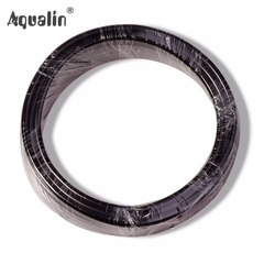 10m Garden Irrigation Hose 4/7 mm Pipe Tube for 22077,22078 Pump and 26301 Watering Kits #26301H