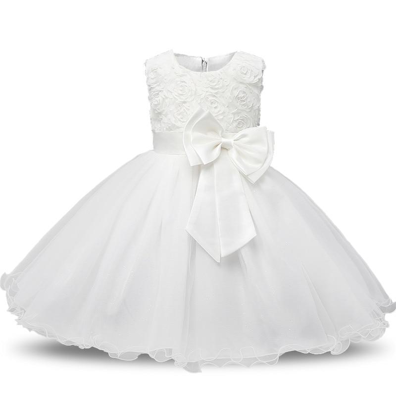 Ausgezeichnet Junior Kleider Für Hochzeit Fotos - Brautkleider Ideen ...