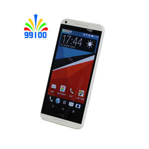 HTC Desire 816 Quad-Core 8GB WCDMA/GSM 13mp Refurbished Screen-1.5gb-Ram Android Cellphone