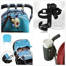 Новое поступление модно практическая выездные необходимости бинты, Подстаканники, Ремни безопасности, Вс-доказательство шторы, Крючки для коляски
