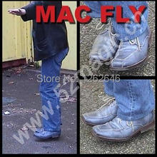Mac Fly,best evitation - Magic Tricks,Stage Magic,Street,Mentalism,Close up,Accessories,Comedy,Magic Toys