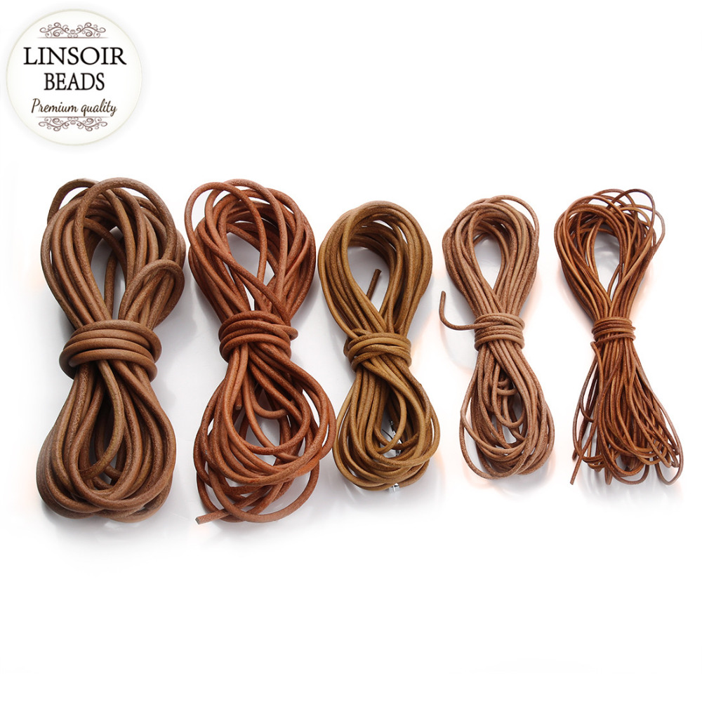 linsoir-5m-lot-fontb1-b-font-fontb1-b-font5-2-25-3-4-mm-genuine-leather-cords-strings-round-beading-
