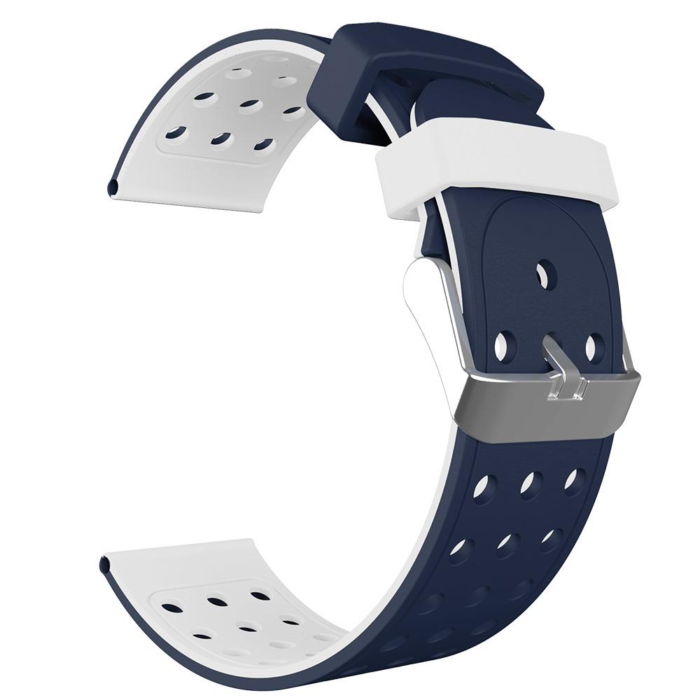 Makibes Watchband 22mm (5)