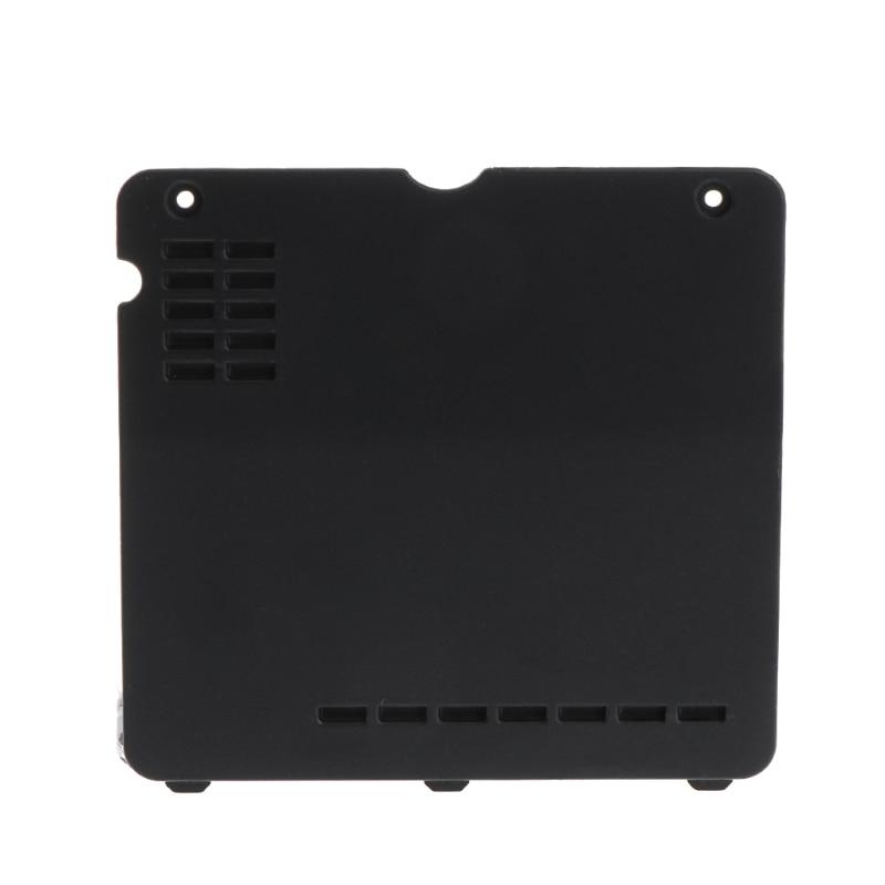 Memory RAM Cover Case Door With Screw For Lenovo Thinkpad X200 X201 X200S X201S