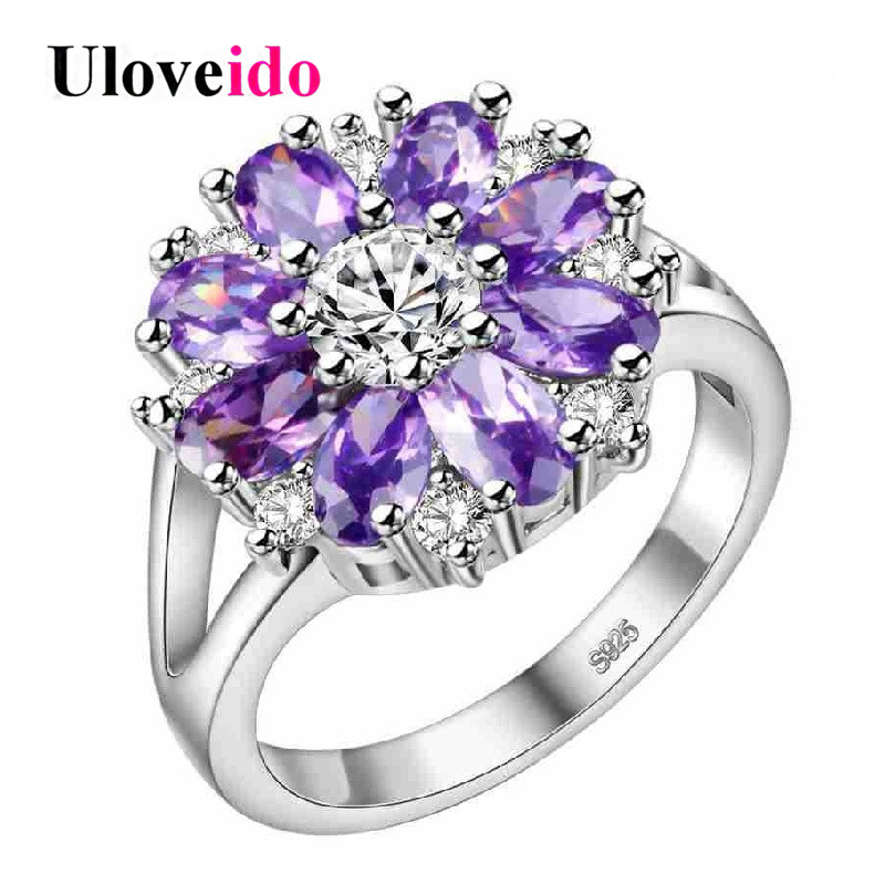 valentines turquoise rings costume purple womens best social ring sterling ideas day fashion jewelry com heavy top gift silver