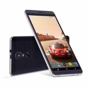 Image 5 - XGODY 3G Dual Sim Smartphone 6 Inch Android 5.1 1GB RAM 8GB ROM MTK6580 Quad Core Mobiele telefoon 5MP Camera WiFi Telefoon Celular