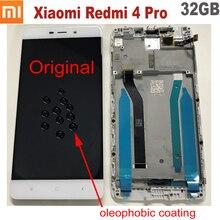 4 100% Xiaomi 디지타이저