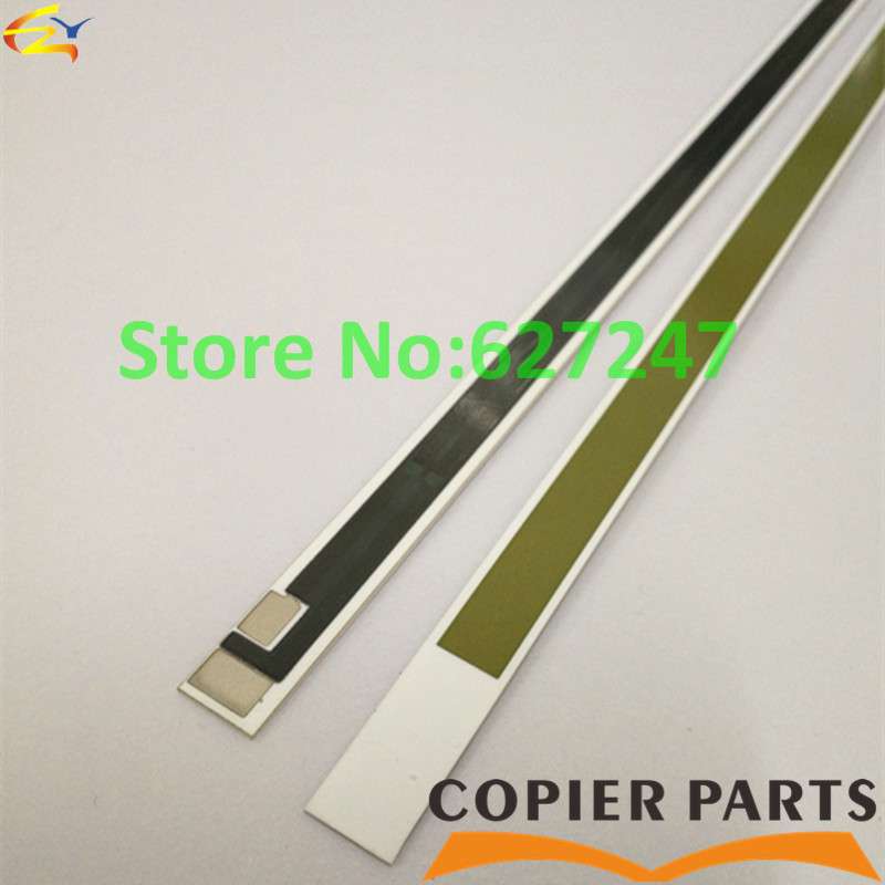 2X 220V IR4025 IR4035 IR4045 IR4051 IR4225 IR4235 Ceramic Heating Element  Compatible for Canon IR ADVANCE 4025 4035 4045 4051 matching family clothing set 2015 autumn style winter family look matching mother daughter father son long sleeve sweater set