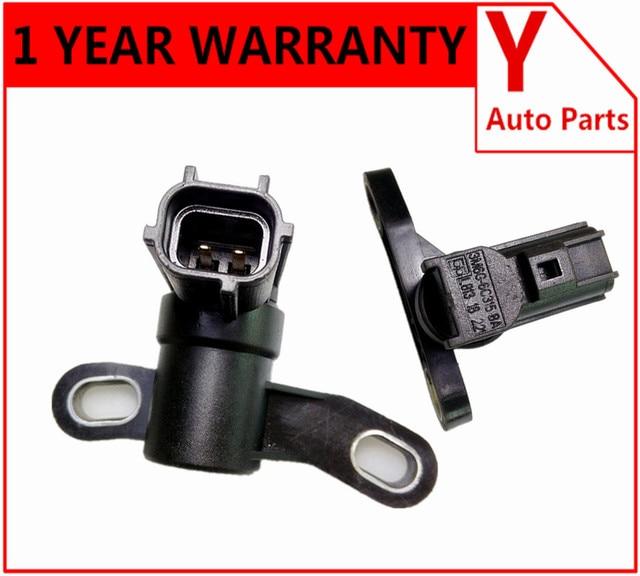 Crank Sensor For FORD GALAXY : MONDEO : S MAX : InterMotor