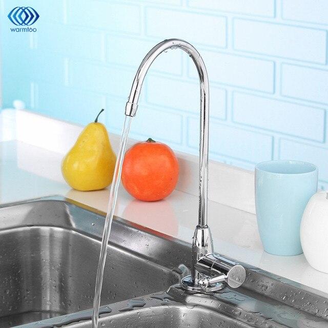 Küchenarmatur Edelstahl Überzug Wasserfilter wasserhahn Wasserfilter ...