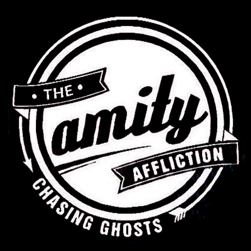 14 3cm 14cm car styling amity affliction the fashion vinyl sticker C4 Car 14 3cm 14cm car styling amity affliction the fashion vinyl sticker c5 1721 in car stickers from automobiles motorcycles on aliexpress alibaba group