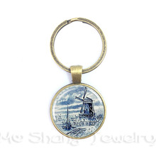 Buy globe keyring and get free shipping on aliexpress 2018 globe world map keychain vintage world map keyring for men and women accessories antique vintage gumiabroncs Gallery