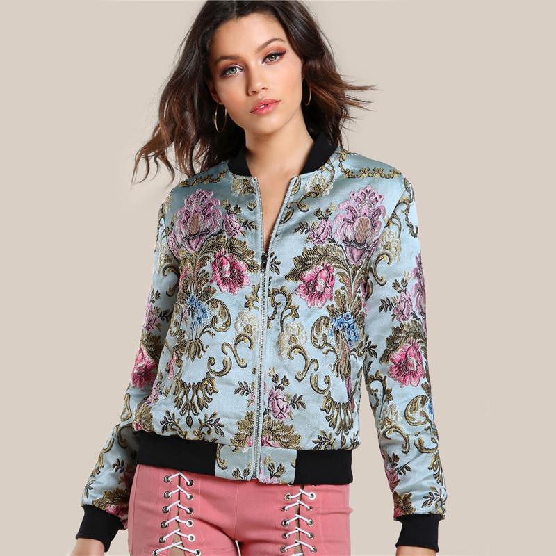 jacketmmc170720701