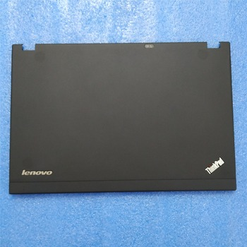 New Original Lenovo ThinkPad X220I X220 X230 X230I LCD Rear Lid Top Back Cover FRU 04W6895 04W1406 04W2185 цена 2017