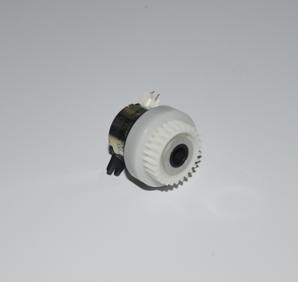 FREE SHIPPING 020-65009 Original Duplicator CLUTCH P.F fit for RISO TR CR RP RZ RV EZ ES