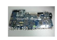 592239-001 LAPTOP motherboard 5310m 5% off Sales promotion, FULL TESTED,