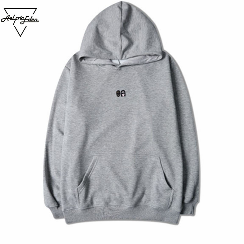 Online Get Cheap Small Mens Hoodies -Aliexpress.com | Alibaba Group