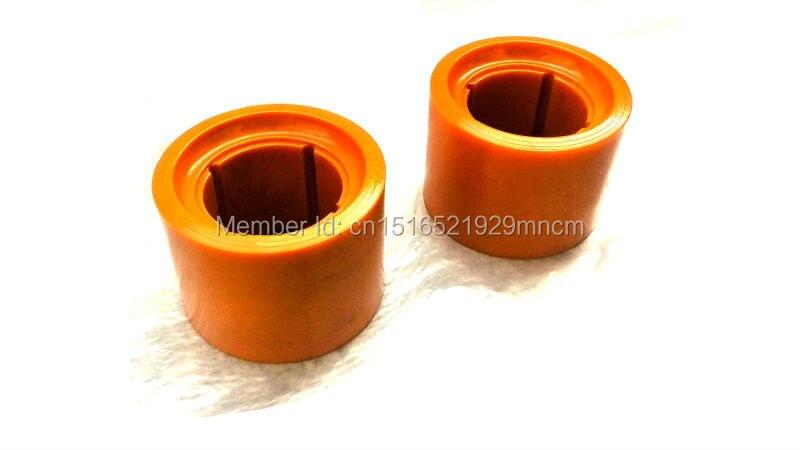 Replaceable Hub Motor Wheels For 50mm Hub Motor 83*60mm 85A