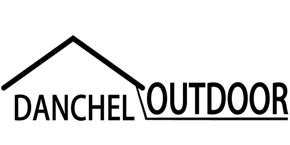 DANCHEL OUTDOOR