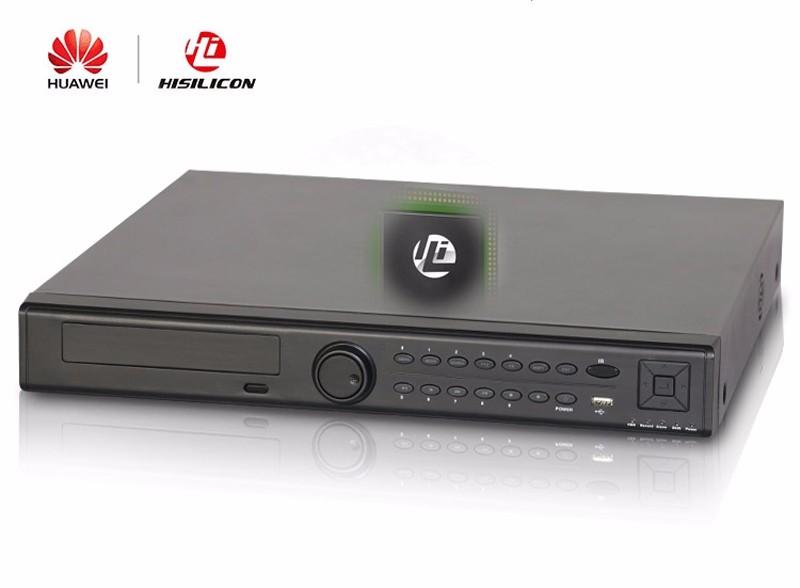 1080P CCTV Camera Hi3521A 32CH 32 Channel 4 SATA 5 in 1 1080N Hybrid Coaxial Wifi Onvif IP NVR TVI CVI AHD DVR picture 03