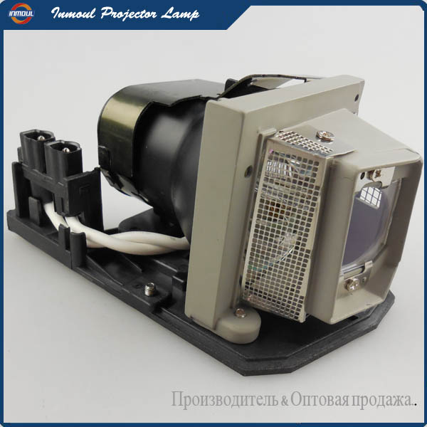 High Quality Projector Lamp SP-LAMP-049 for INFOCUS C448 IN5104 IN5108 IN5110 With Japan Phoenix Original Lamp Burner awo high quality projector lamp sp lamp 079 replacement for infocus in5542 in5544 150 day warranty