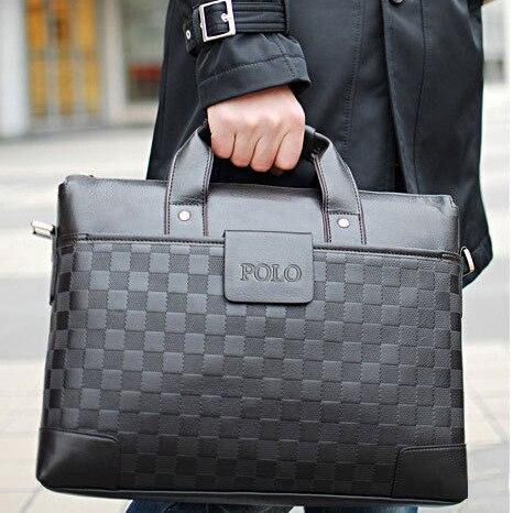 Aliexpress.com : Buy 2015 new fashion original design POLO men's ...