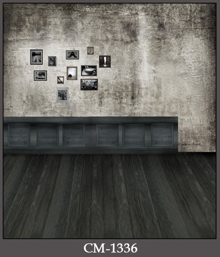 Black and white background for photo camera fotografia art photography backdrops for photo shooting photographic backgrounds fancy forest backdrops for photo outdoor shooting photography backgrounds for photo studio photographic background fotografia