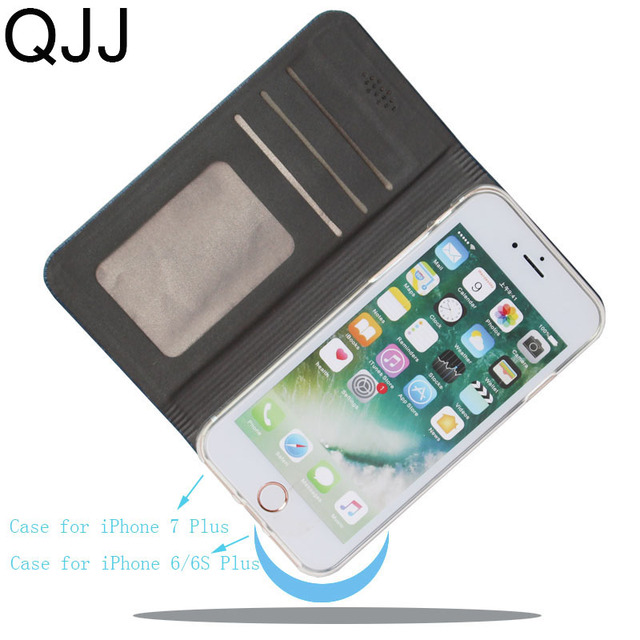 rfid iphone 6 plus case