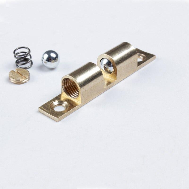 Cabinet Doors Stopper & China Glass Door Magnet/ Spring Loaded ...