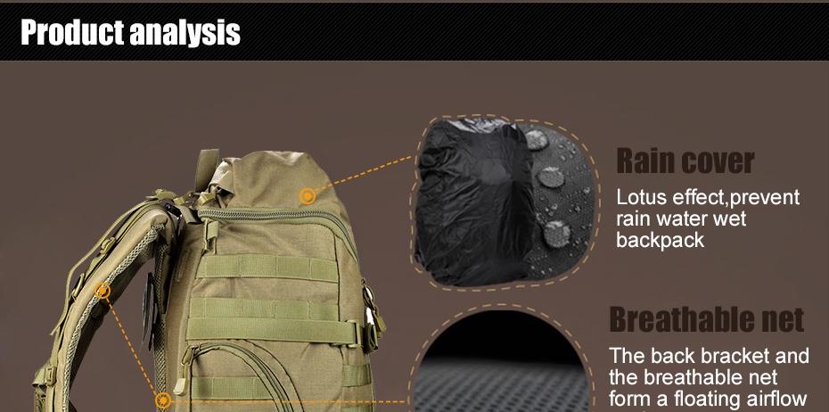 backpack_05