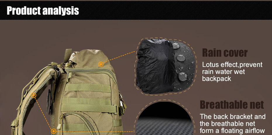 backpack_05