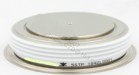5STP 1842L0001  5STP1842L0001  100%New and original,  90 days warranty Professional module supply, welcomed the consultation5STP 1842L0001  5STP1842L0001  100%New and original,  90 days warranty Professional module supply, welcomed the consultation