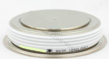 5STP 1842L0001  5STP1842L0001  100%New and original,  90 days warranty Professional module supply, welcomed the consultation