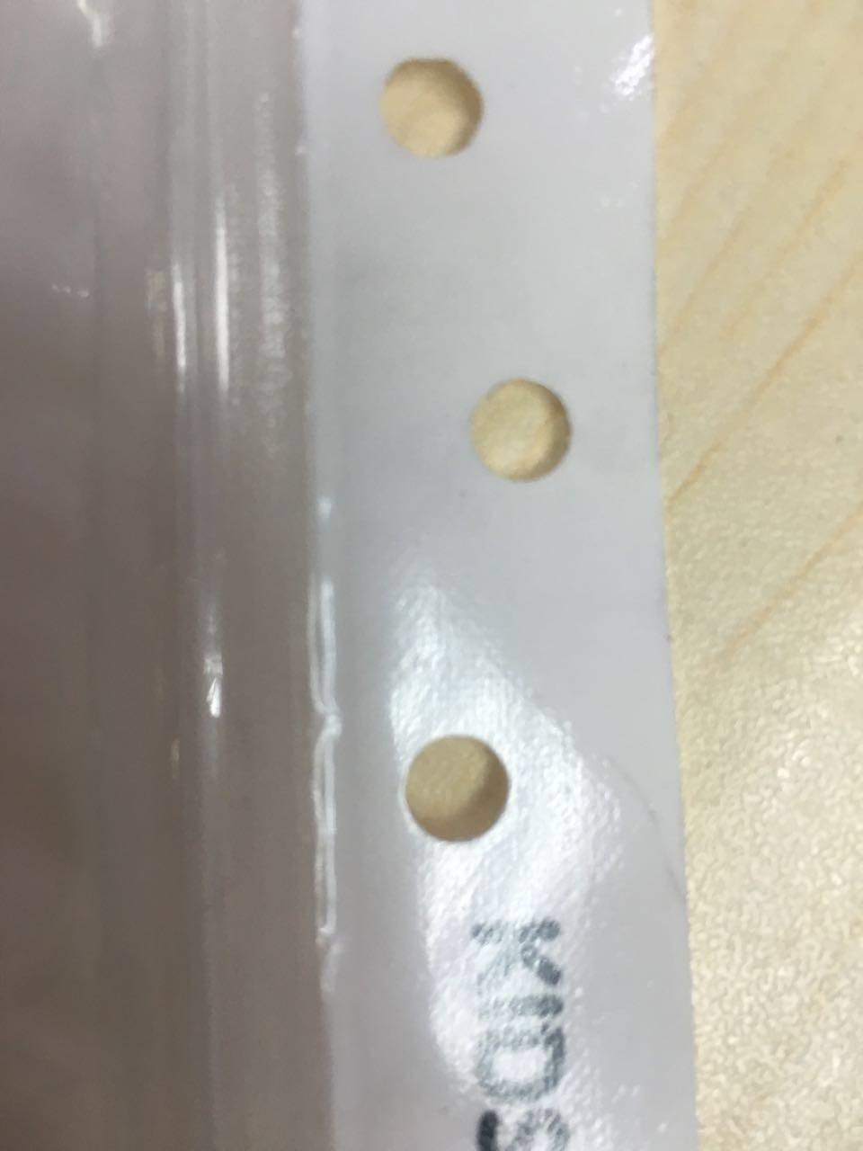 serrated 6mm