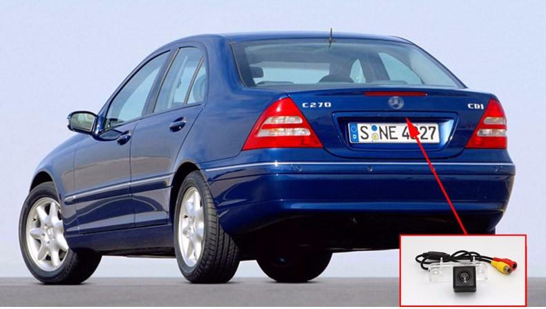 Mercedes-Benz-C-Class-W203-055