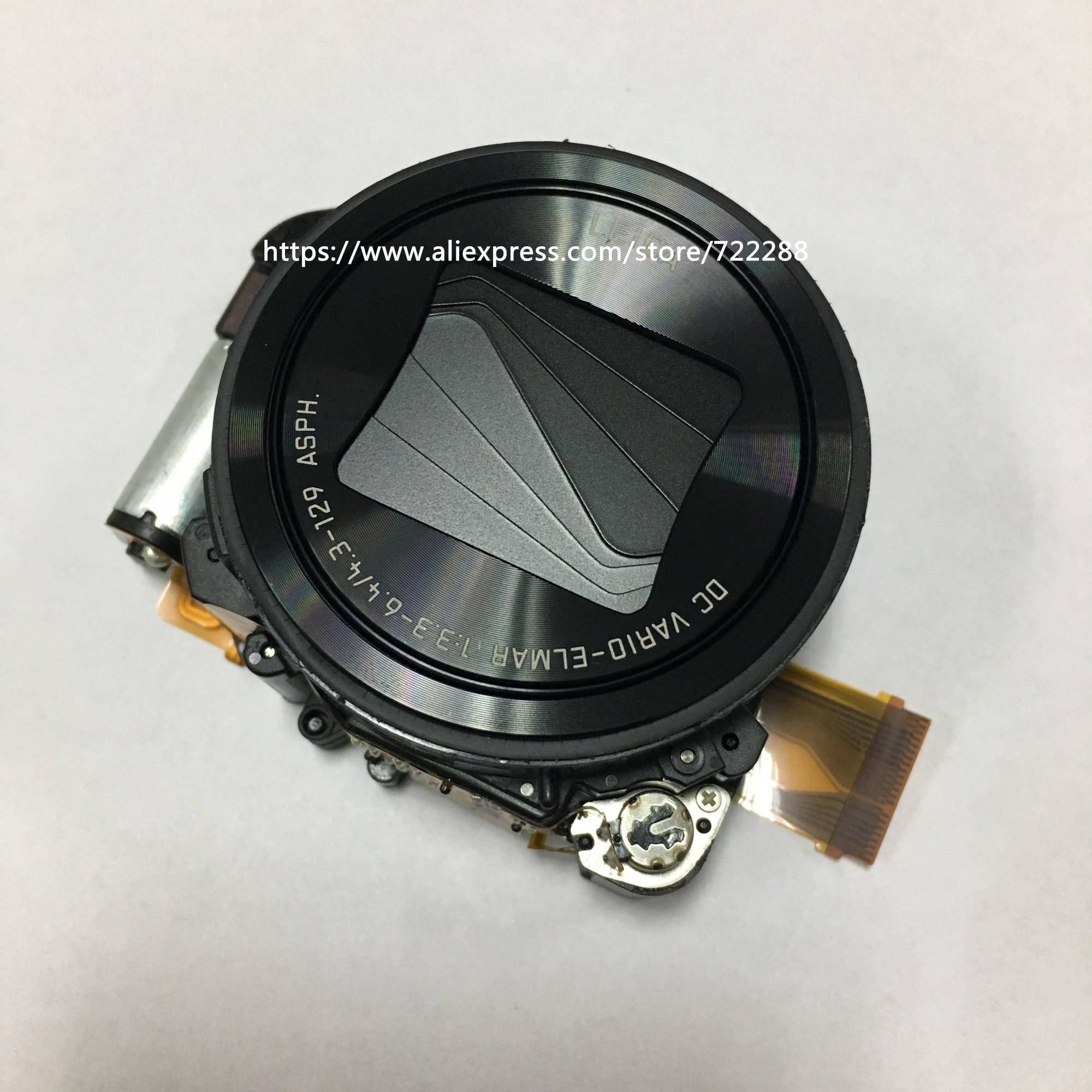 Repair Parts For Panasonic Lumix DMC TZ80 DMC TZ81 DC TZ90 DC TZ91 DMC ZS60 DC