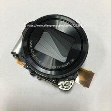Parti di riparazione Obiettivo Zoom Assieme Nessun Sensore CCD Unità SXW0317 Per Panasonic Lumix Dmc DMC TZ80 DMC TZ81 DC TZ90 DC TZ91 DMC ZS60 DC ZS70