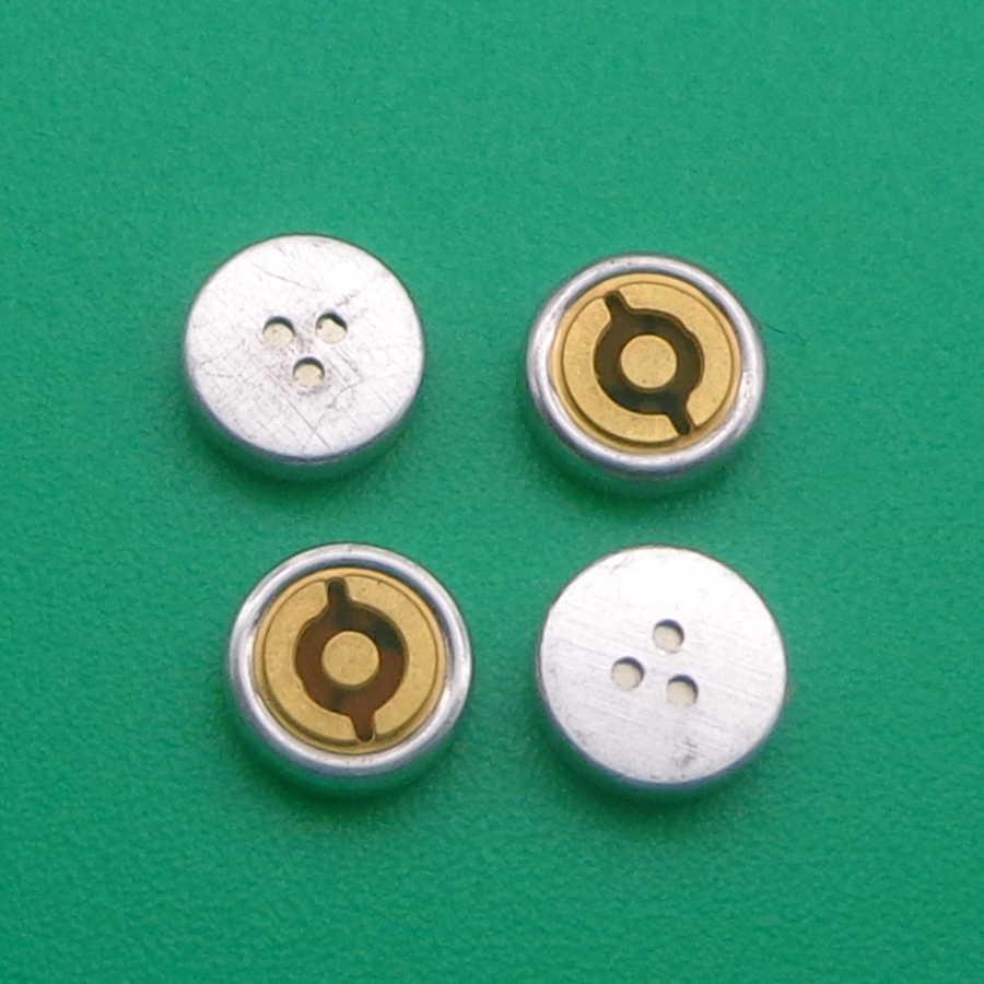 Micrófono para nokia 5250 C3-00 X2-00 C3 1280 de 2220 2710C para el reemplazo