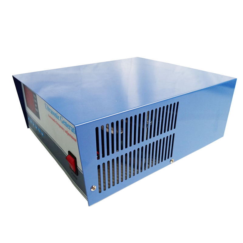 500W ultrasonic power generator+display board,Ultrasonic ...  |Ultrasonic Generator