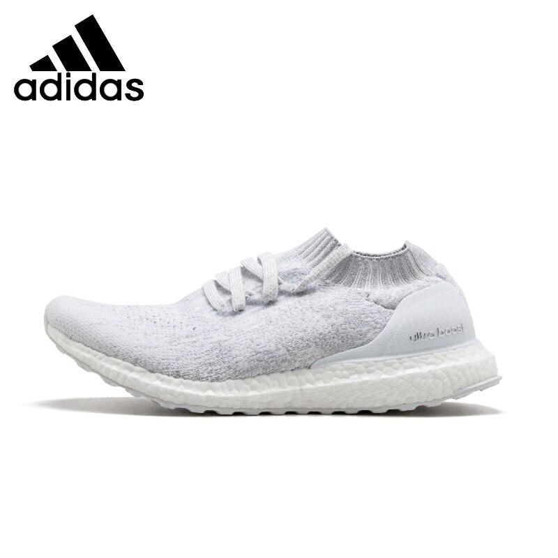 ADIDAS Ultra Boost Uncaged Hommes Et Femmes Chaussures de Course Stabilité Soutien Sport Sneakers Pour Hommes Et Femmes Chaussures