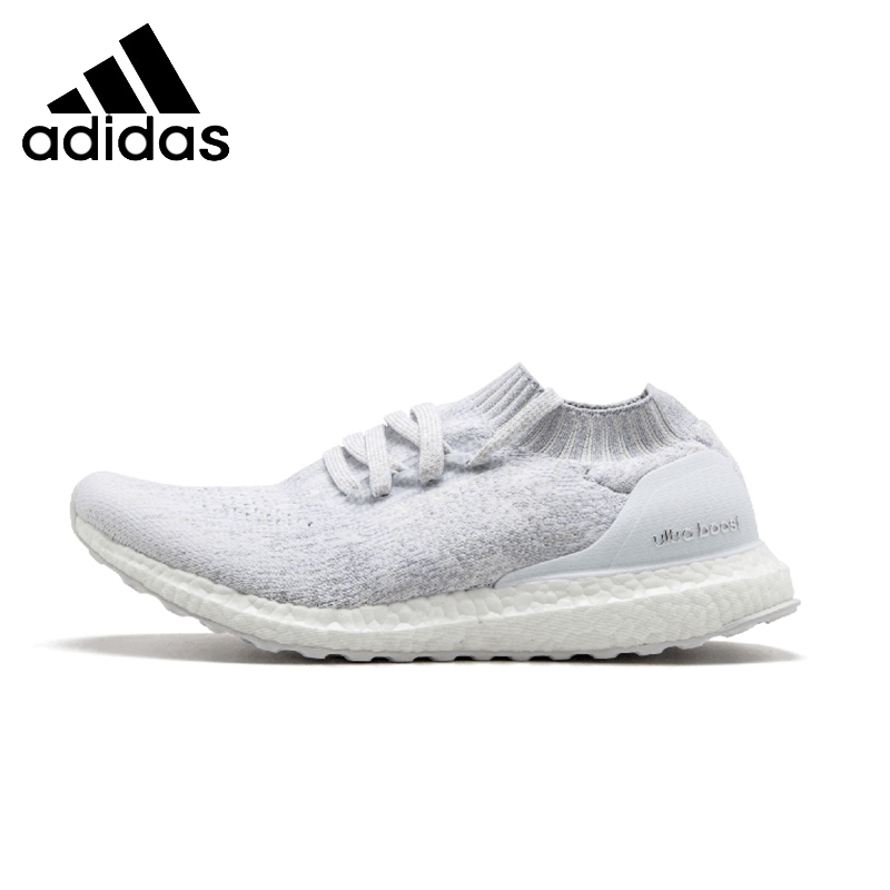 ADIDAS Ultra Boost Uncaged Mens And Womens Running Shoes Stability Support Sports Sneakers For Men And Women Shoes adidas originals p o d men s and women s running shoes grey