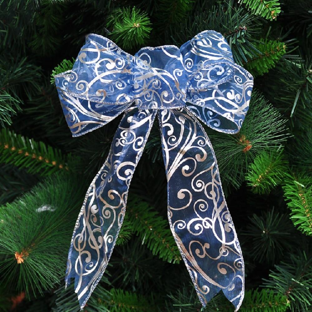 Blauw kerstkrans promotie winkel voor promoties blauw kerstkrans ...