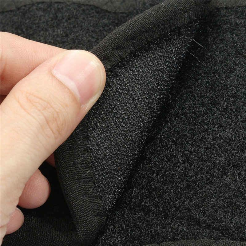 1 stks best adult maatwerk babaka juiste houding corrector vest bretels terug ondersteuning riem gratis verzending