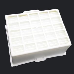 Детали пылесоса, фильтр hepa BBZ156HF для BOSCH, 00576833, Аксессуары для пылесоса, фильтр
