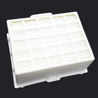 Vacuum Cleaner Parts Dust Hepa Filter BBZ156HF For BOSCH GL 40 GL 30 00576833 Vacuum Cleaner