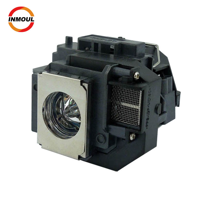 Replacement Projector Lamp ELPLP54 for EPSON PowerLite HC 705HD / 79 / S7 / S8+ / W7 / H309A / H309C / H310C / H311B / H311C ect