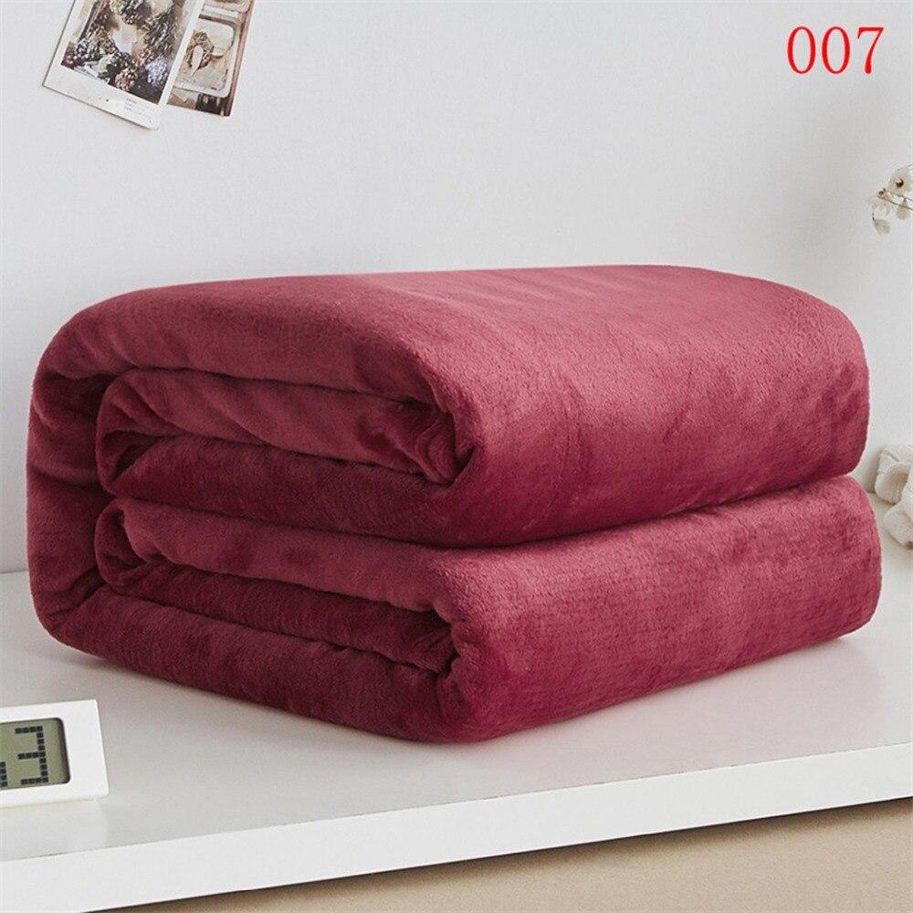 blanket-007
